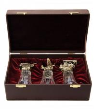Подарочный набор «Вооруженные силы»