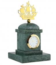 Настольные часы «Адмиралтейство»