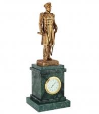 часы кабинетные нахимов