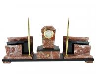 Купить Настольный набор в магазине подарков Дарград СПб