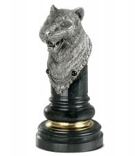 Оснастка для печати «Тигр»
