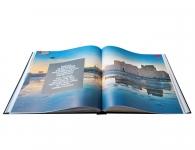 Подарочная книга «Армия России» с фотографиями