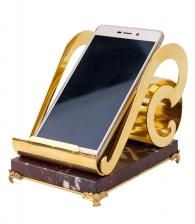 Подставка под телефон Златоуст