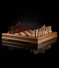 """Шахматы """"Стаунтон"""" (фаворит)"""