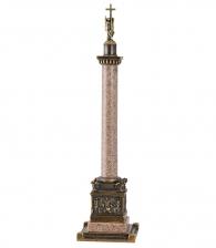 Александрийский столп (малый)