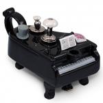 Чайник «У рояля»