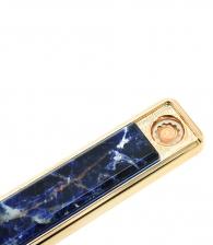 электронная зажигалка для женщины в подарок