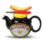 Чайник «Вкусняшка»