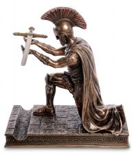 Заказать Подставка для ручки «Легионер» оригинальный подарок