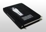 Подарочное издание «Неписаные законы бизнеса»