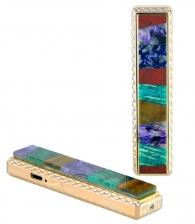 Зажигалка «Мозаика» (USB)