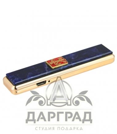 эксклюзивный сувенир из СПб