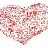 Как сказать «Я тебя люблю» на разных языках