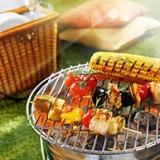 Подарочные наборы для пикника