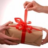 Если у подруги юбилей, что ей подарить?